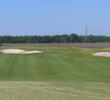 Carolina National Golf Club - Heron nine - hole 4