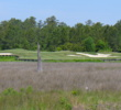 Carolina National Golf Club - Heron nine - hole 5