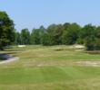 Carolina National Golf Club - Heron nine - hole 7