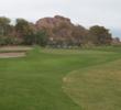 Papago Golf Course - hole 18