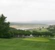 Lago Vista Golf Course - hole 9