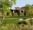 Boulder Creek Golf Club - clubhouse