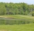 Sweetbriar Golf & Pro Shop - Legacy Course - 4th