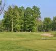 Sweetbriar Golf & Pro Shop - Legacy Course - 17th
