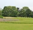 Windmill Lakes Golf Club - 17th