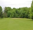 Windmill Lakes Golf Club - hole 16
