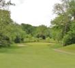 Hawthorne Valley Golf Club - 3rd