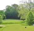 Hawthorne Valley Golf Club - hole 7