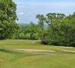 Sleepy Hollow Golf Course - 18th green