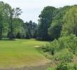Sleepy Hollow Golf Course - hole 2