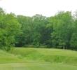 Sleepy Hollow Golf Course  - hole 8