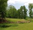 Little Mountain C.C. golf course - 3rd