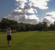 Jersey Meadow Golf Course - No. 2