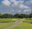 Jersey Meadow Golf Course - No. 4