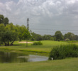 Jersey Meadow Golf Course - No. 14