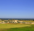 Pacific Grove Golf Links - 15th