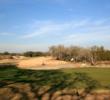 Grey Rock Golf Club - No. 13