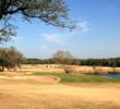 Grey Rock Golf Club - 18th hole