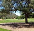 CrossCreek Golf Club - 4th