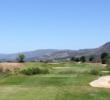 CrossCreek Golf Club - 11th