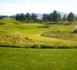 Royal Links Golf Club - hole 8
