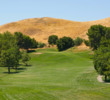 Lone Tree Golf Course - hole 1