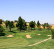 Lone Tree Golf Course - greens