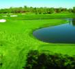 Dragon's Fire Golf Club - 17th