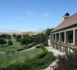 Lone Tree Golf & Event Center - clubhouse