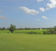 Max A. Mandel Municipal Golf Course - 18th