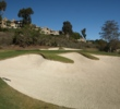 Monarch Beach Golf Links - 7th