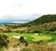 Talega Golf Club - 11th