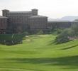 Kierland Golf Club's Acacia Course - closing hole