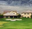 Aliante Golf Club - 3rd