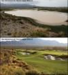Las Vegas Paiute Golf Resort – Sun Mountain - 2nd