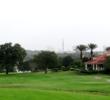 MetroWest Golf Club - 13th