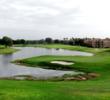 MetroWest Golf Club - 14th
