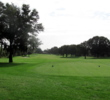 MetroWest golf course - 16th