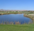 Genoa Lakes Golf Club - Water