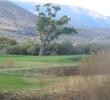 Genoa Lakes Golf Club - No. 14