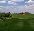 Butterfield Trail Golf Club - 16th