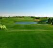 Butterfield Trail Golf Club - 1st