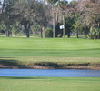 Daytona Beach GC - Municipal Course