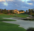 Old Palm - golf