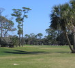 Daytona - Municipal Course