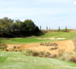 Bella Collina Golf Club - 11th