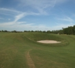 Grand Cypress G.C. - New Course - 2nd