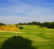 Bella Collina golf course - hole 10