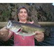 Lake County, Florida - fishing