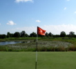 Orange County National - Crooked Cat - 13th